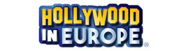 Hollywood in Europe