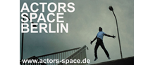 actors space