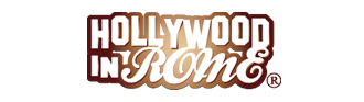Hollywoodinrome