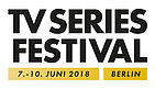 TV Series Festival Berlin